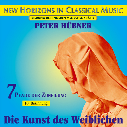 Peter Hübner - 10th Meditation